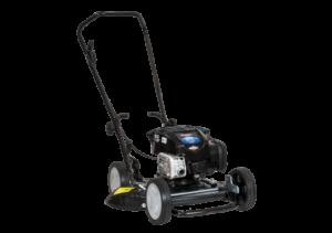 Bushranger Utility Mower