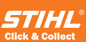 STIHL_Click and Collect