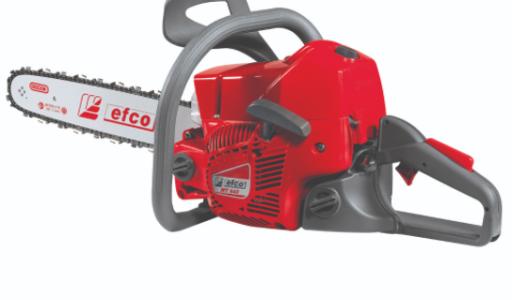 Efco Power Equipment