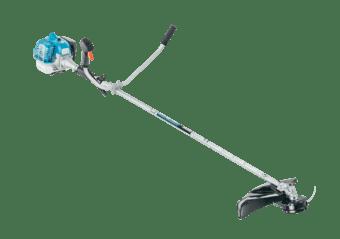 Bushranger™ Power Equipment