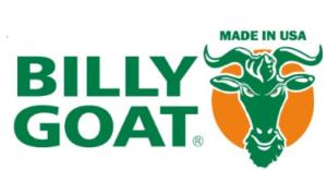 Billy Goat Cairns