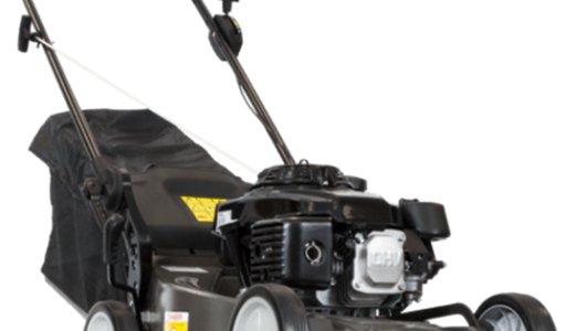 Bushranger Honda Powered Push Mower
