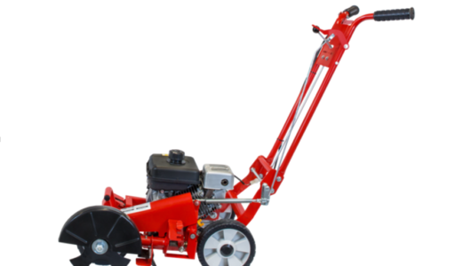 Bushranger™ Power Equipment