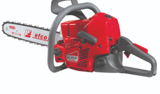 Efco Power Equipment